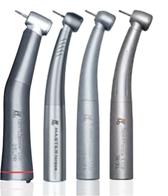 arpino dental handpiece