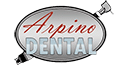 Arpino Dental Handpiece Repair