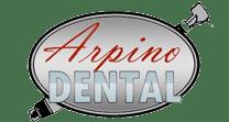 Arpino Dental